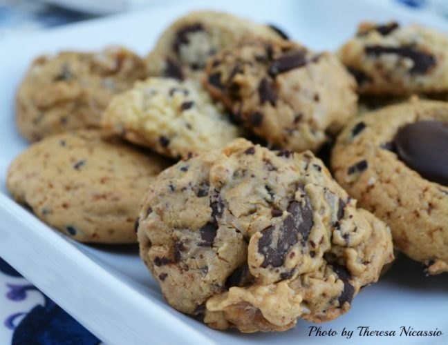 chocolate-chip-cookies-theresa-nicassio