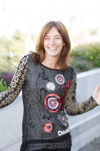 Radio Guest: Melody Owen talks about Embracing Life on the Dr. Theresa Nicassio Show
