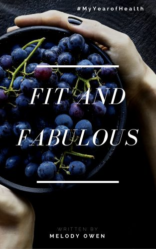 Fit & Fabulous by Melody Own | Lifestyle Writer & Radio Guest on the Dr. Theresa Nicassio Show