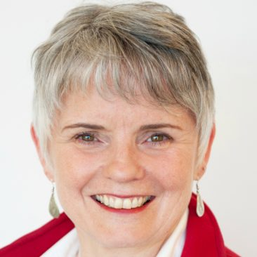 Radio Guest: Judy Russell – Physiotherapist: HOW ARE THE BIG TOE & KIDNEY CONNECTED?