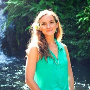 Radio Guest: Dr. Jessica Renfer - Natural Spring Detoxificating