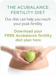 Dr. Lorne Brown's book, The Acubalance Fertility Diet, is full of great nutritional and lifestyle tips that will help you balance your hormones and prepare your body for conception. Dr. Brown to be interviewed on the Dr. Theresa Nicassio Show on June 5, 2017.