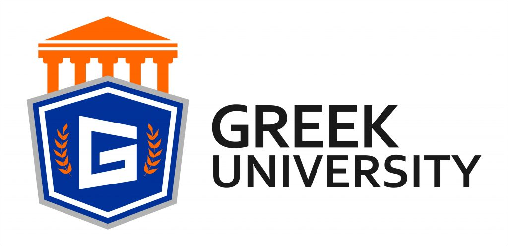 Michael Ayalon - CEO of Greek University on the Dr. Theresa Nicassio Show