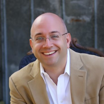 Radio Guest: Michael Ayalon – POSITIVE CHANGE ON COLLEGE CAMPUSES