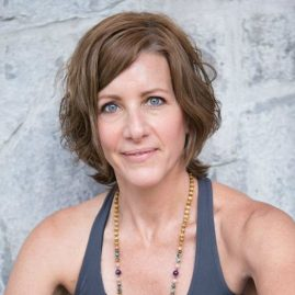 Kim Vopni – KEGELS UNLEASHED & WHY PELVIC FLOOR WELLNESS IS THE NEW BLACK