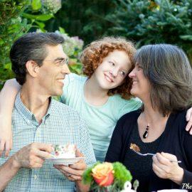 RETHINKING PARENTHOOD